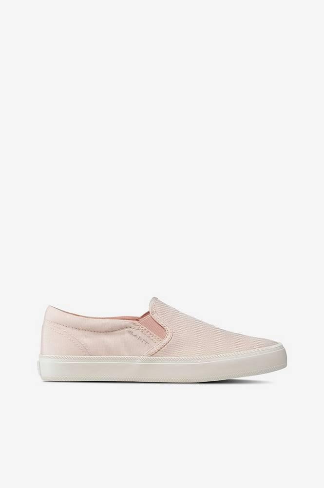 Gant Sneakers Zoee Slip on