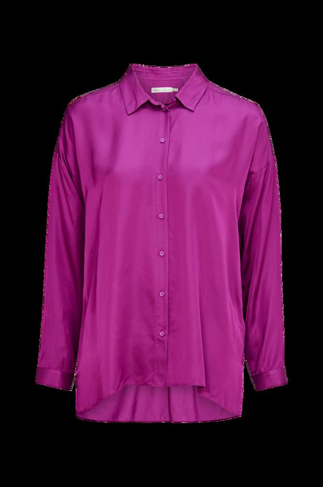 InWear Skjorte Hattie