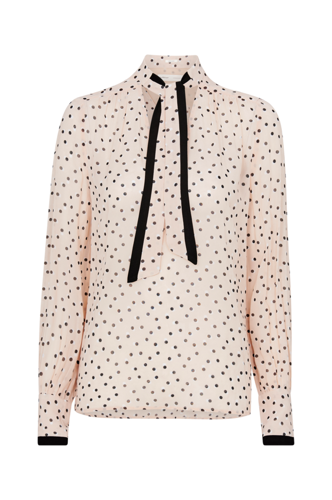 InWear Bluse Hester Blouse