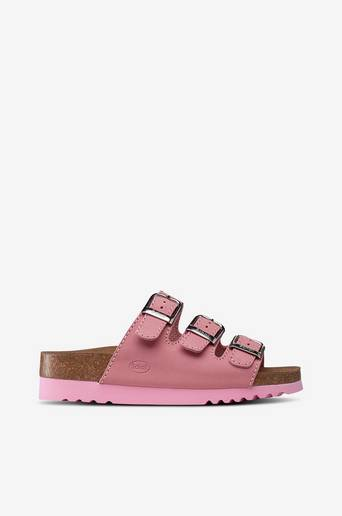 Sandaalit Rio AD
