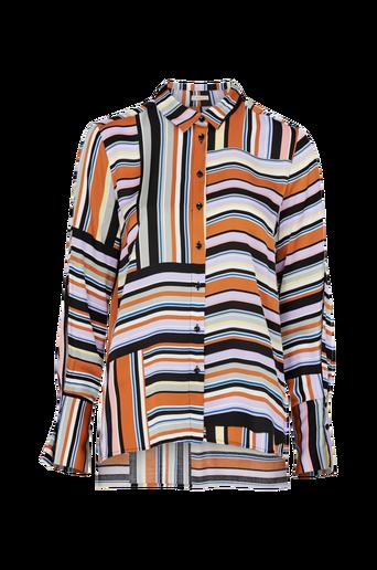Hara Shirt paitapusero