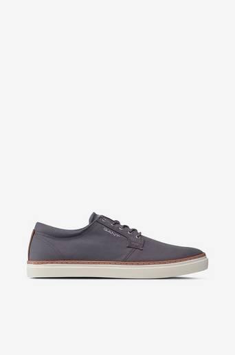 Bari Low Lace Shoes tennarit