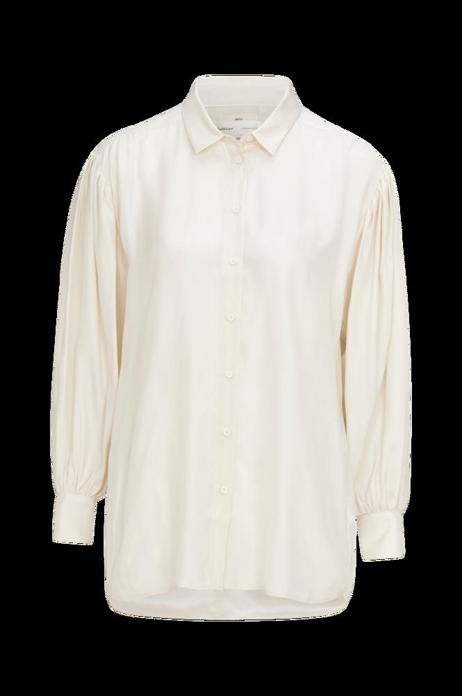 InWear Skjorte Hutton Shirt IW50