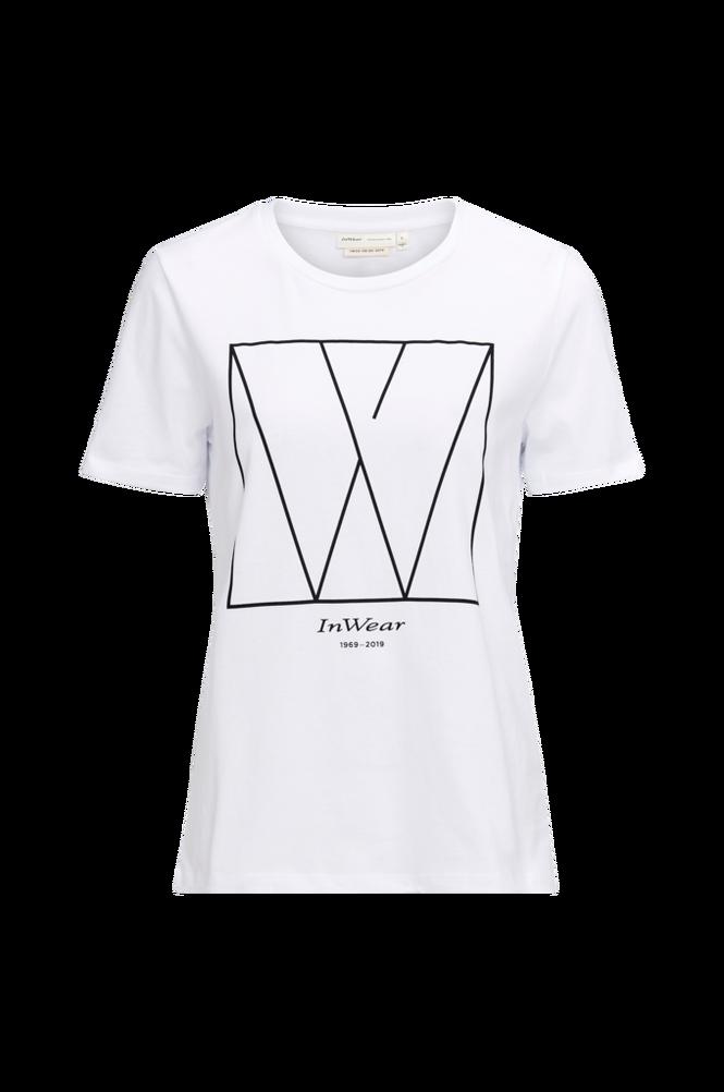 InWear Top IW50 Sera T-shirt