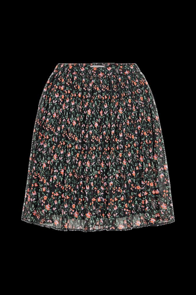 Soaked in Luxury Nederdel SL Floria Dress
