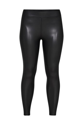 CarTime PU -leggingsit
