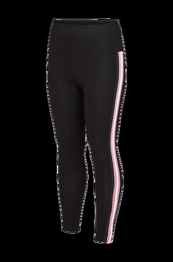 CarDel-leggingsit