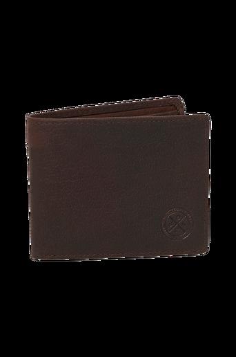 Mandal-lompakko