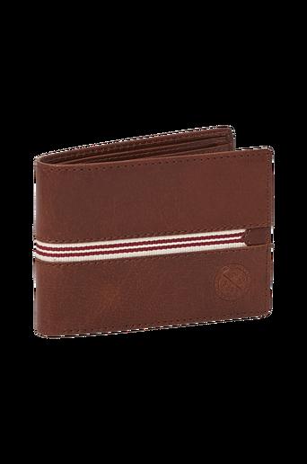 Arendal-lompakko