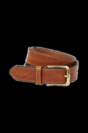SDLR Male Belt nahkavyö