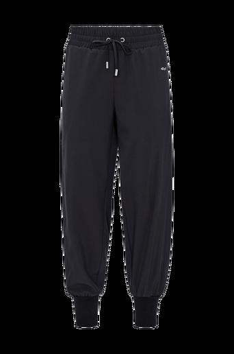 Ebba Wind Pants -tuulihousut
