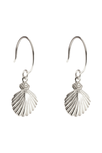 Beaches Shell -korvakorut