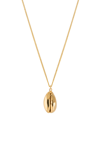 Beaches Hideaway Necklace -kaulakoru