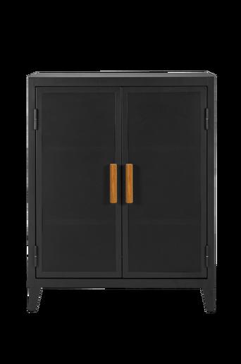 Kaappi B2 Perforated locker