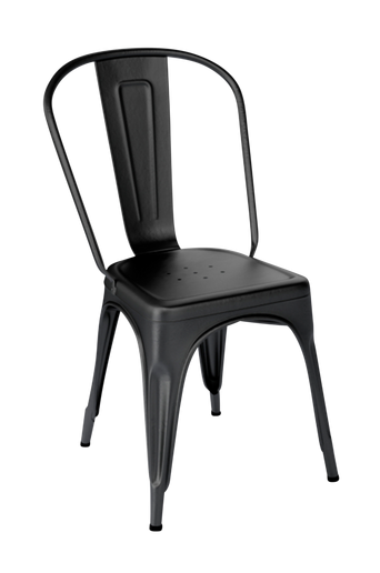 Tuoli A chair outdoor