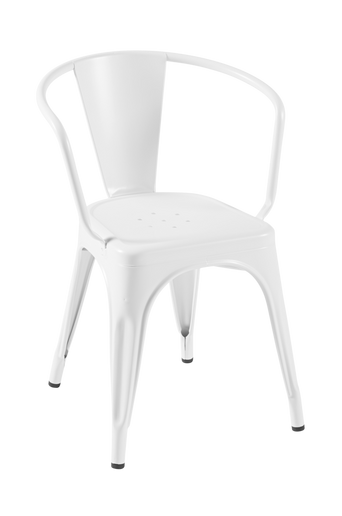 Tuoli A 56 chair outdoor