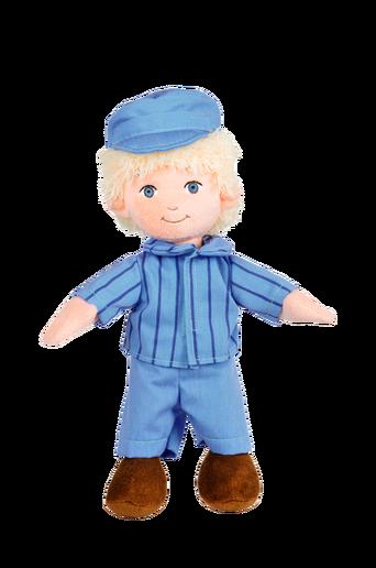 Emil-nukke 30 cm