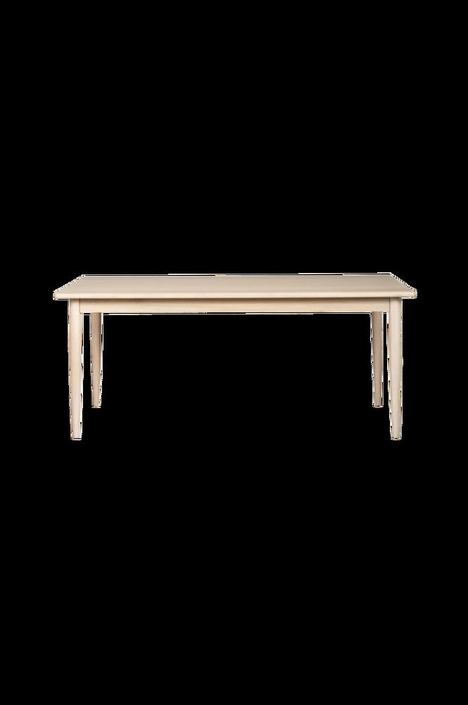 Matbord Minzin 90×180 cm
