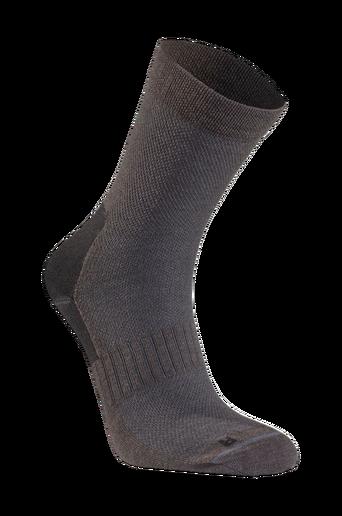 Liner Thin sukat
