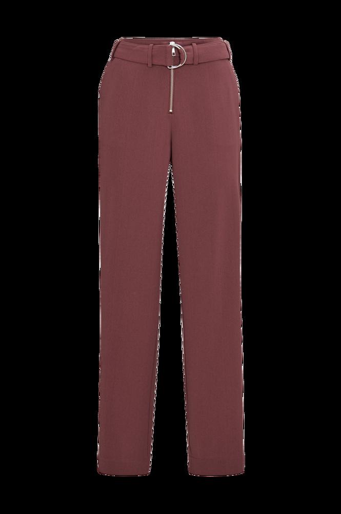 Twist & Tango Buks Sheila Trousers
