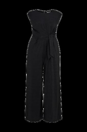 CarCremant S -jumpsuit