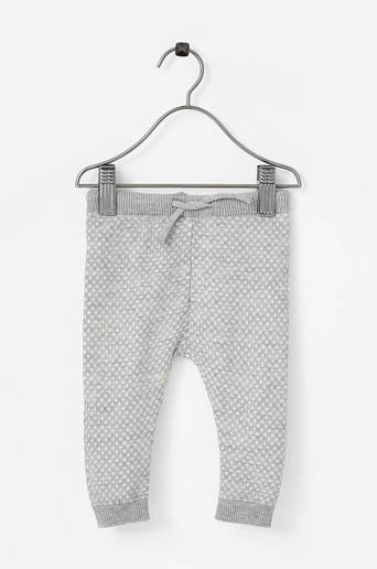 Into Knit Pants housut