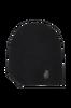 A 500 Helmet Liner pipo