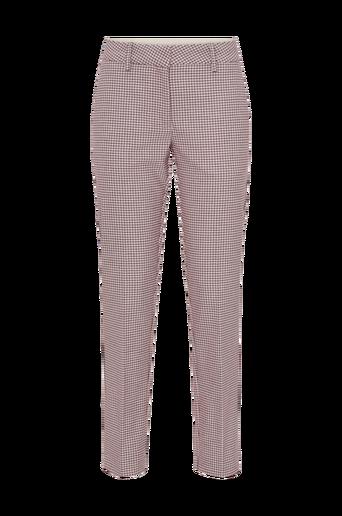 LR Elina 2 housut