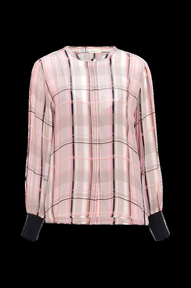 Levete Room Bluse LR-Emmy Shirt