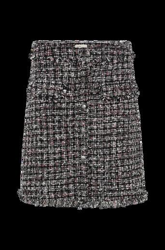 Hame LR Evella 2 Skirt