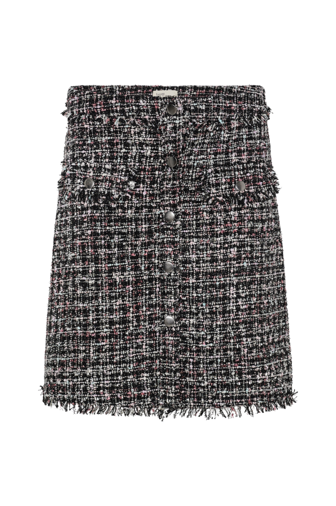 Levete Room Nederdel LR Evella 2 Skirt