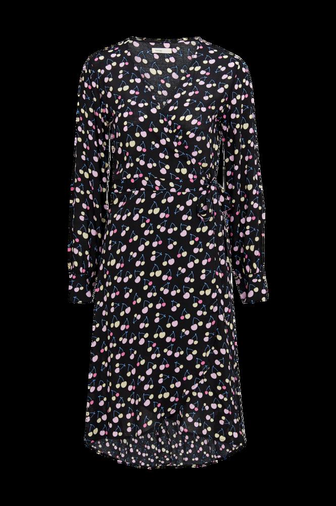 Levete Room Slå om-kjole LR Erica 1