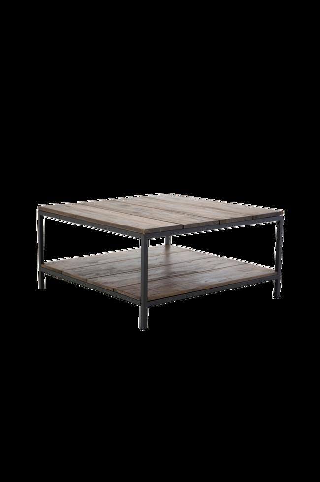 Nordal betong sofabord   UTDinterior