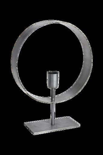 Atmosphere lampunjalka, 51 cm