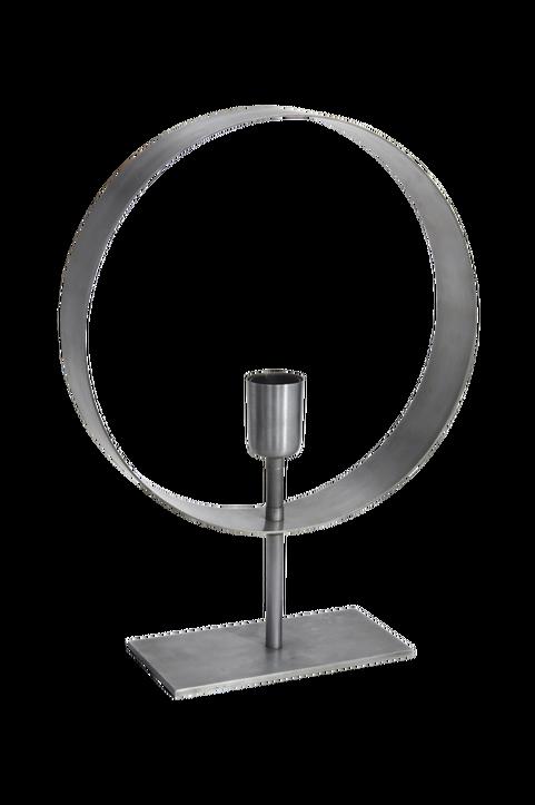 Lampfot Atmosphere 51cm