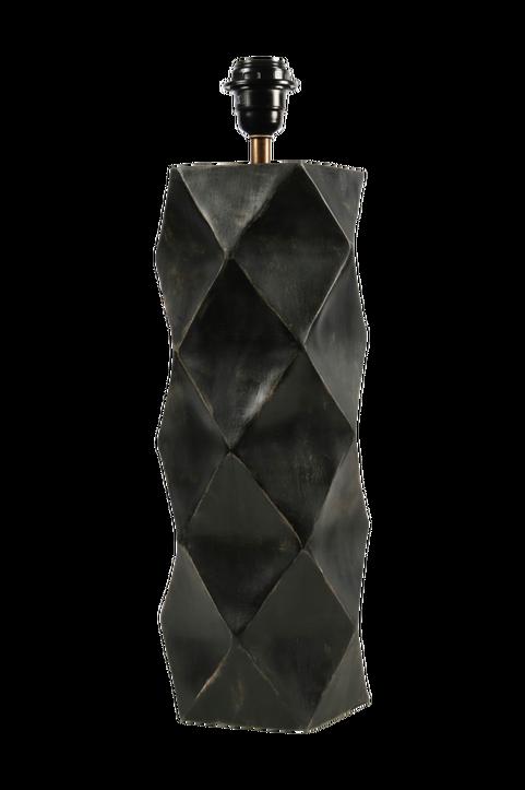 Lampfot Honey 51cm