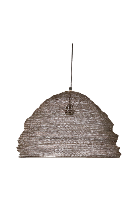 Taklampa Kimberley 52 cm