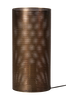 Bilde av Bordlampe Hollow 32 cm