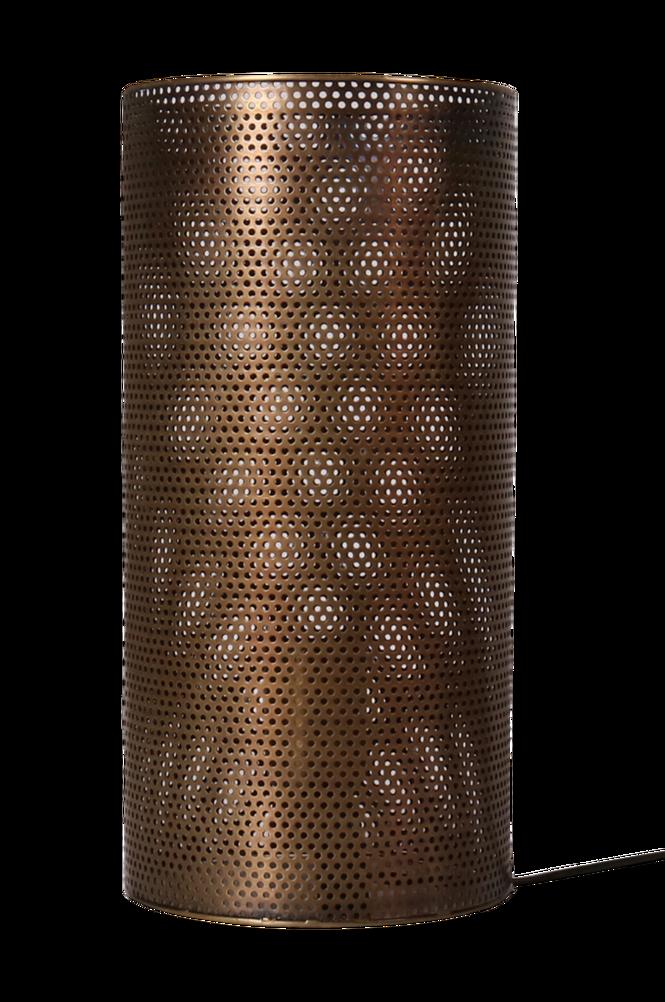 Bordslampa Hollow 32cm