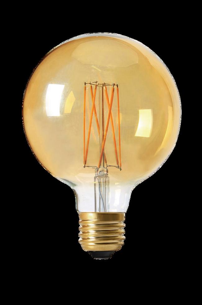 Bilde av Elect LED 3-Step dim Globe 95 mm