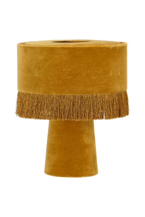 Bordslampa Alexis 31cm