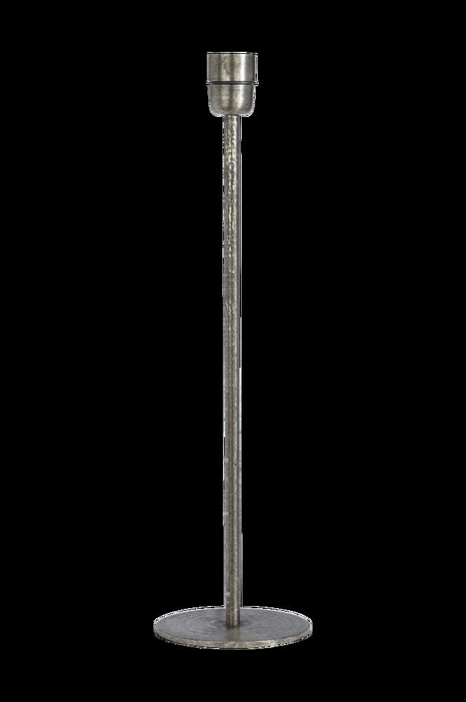 Lampfot Base 45cm