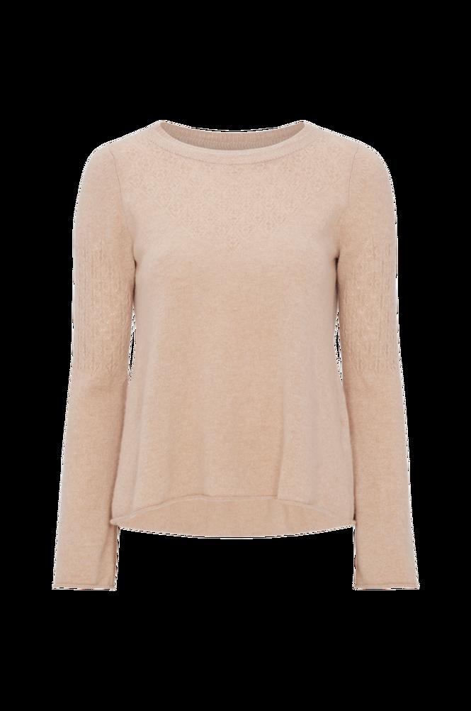 Odd Molly Trøje Sunrise Rhythm Sweater