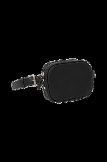 PcIbi Belt Bag -vyölaukku/olkalaukku