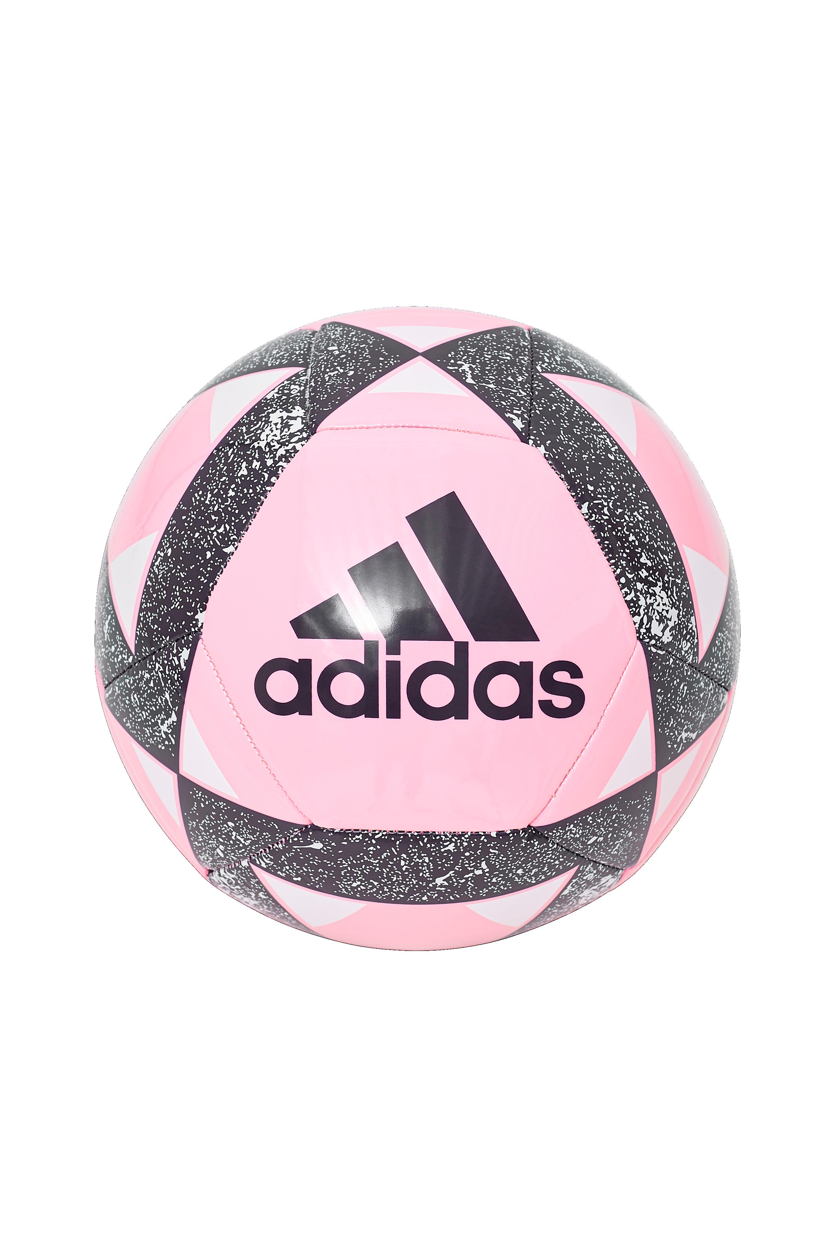 adidas Sport Performance Fotboll Starlancer V Rosa