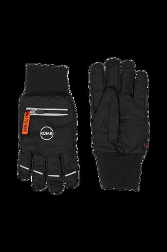 The Light Breeze Jr Glove -käsineet