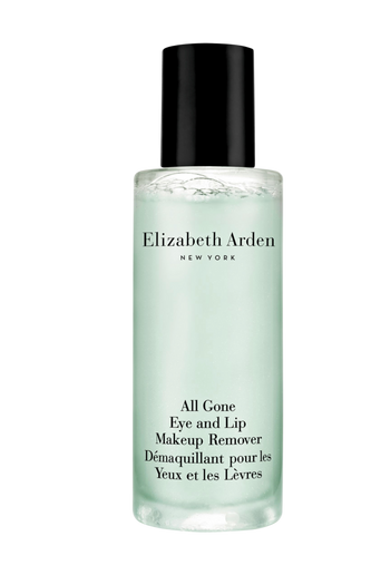 All Gone Eye & Lip MU Remover 100 ml