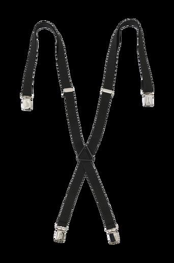 KS595 Ski Suspender -olkaimet