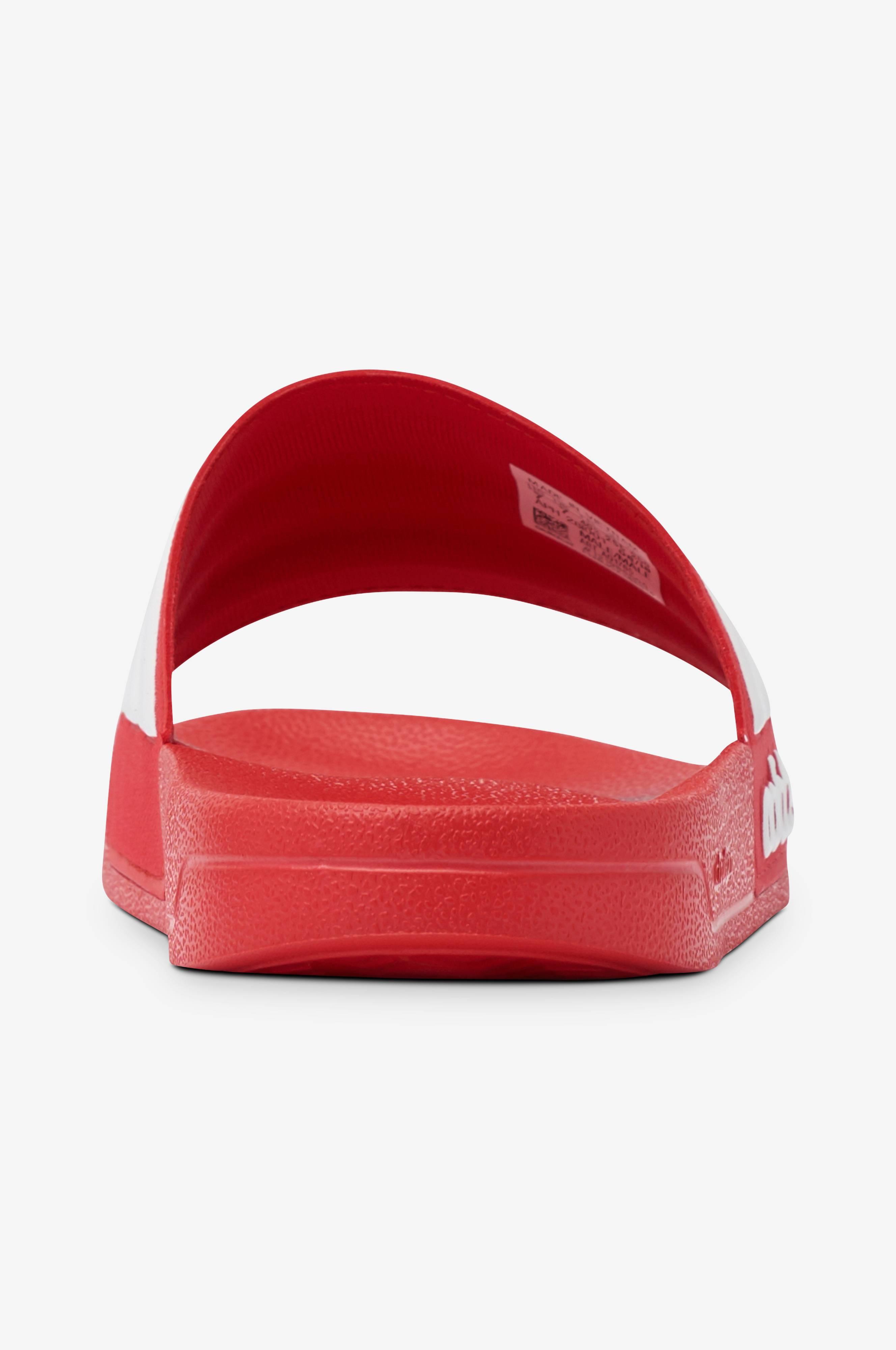 Slippers Cloudfoam Adilette Slides