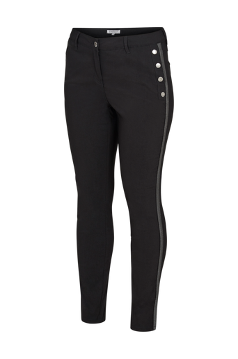 Stomp Pants -housut